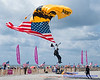 Highlights from The 2018 Atlantic City Air Show