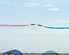 Highlights from The 2019 Atlantic City Air Show