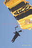 The 2008 Atlantic City Air Show, 'Thunder Over The Boardwalk' held on August 20, 2008