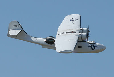 Walney Airshow 2005