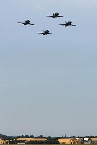 Hawks over Leeming base XX331 XX203 XX285 XX222