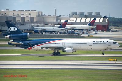 N272WA  MD-11  WOA  KATL  20110723b.jpg