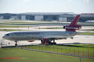 N531AX  DC-10-30  OAE  KATL  20110723.jpg