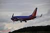 N799SW - 2003 BOEING 737-7Q8 - 9/27/2009.