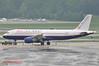 N261AV - 2001 AIRBUS INDUSTRIE A320-214 - KBWI - 5/3/2009