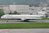 N277WA - 1995 MCDONNELL DOUGLAS MD-11 - KBWI - 5/3/2009