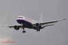 N266AV - 1999 AIRBUS INDUSTRIE A320-214  -  KBWI - 9/27/2009