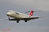 N752NW - 1968 DOUGLAS DC-9-41 - 9/27/2009.
