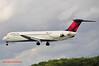 N774NC - 1978 MCDONNELL DOUGLAS DC-9-51- 9/27/2009.