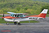 N52632 - KFDK - 05/15/2010