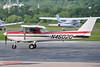 N46020 - KFDK - 5/20/2010