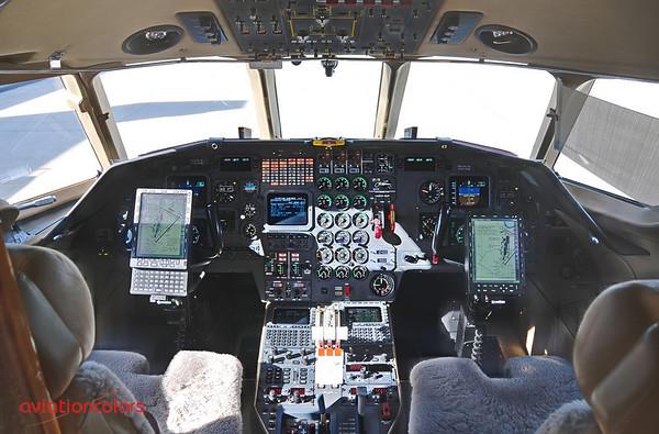 Aviation - KFDK