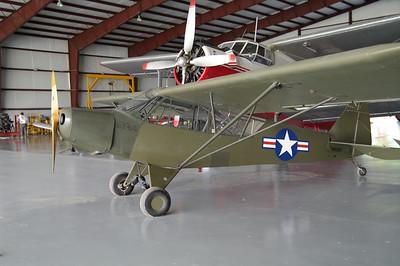 1941 HAG Museum 6.5.10