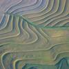 Northwest Missouri contour farming
