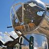 B-17 Sentimental Journey 09-11-08