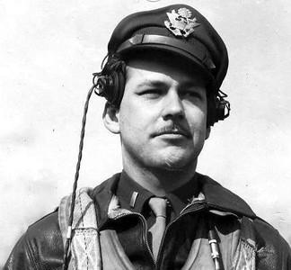 Lt. Paul L. Valentine