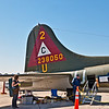 Randolph AF Base Air Show 10-29-11