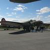 "B-17 ""Nine-0-Nine"""
