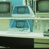 console 02