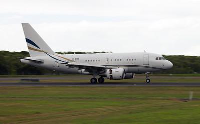 B-6186 A-318