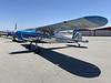 1948 Cessna 170