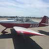 Cool N-number for this RV-6A.