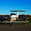 N299AK - B200 King Air