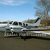 N58GL - 2007 RAYTHEON AIRCRAFT COMPANY G58 (Beechcraft Baron)