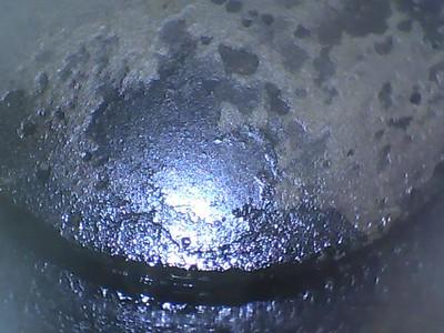 Cylinder3