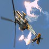 AH-64D Leeuwarden