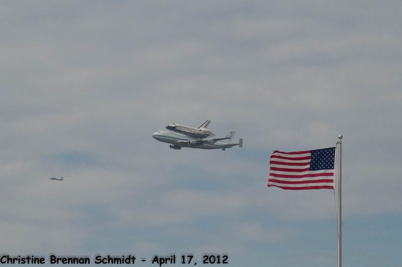 SpaceShuttle-9615