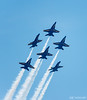 20160528_Jones Beach Air Show_A__2369
