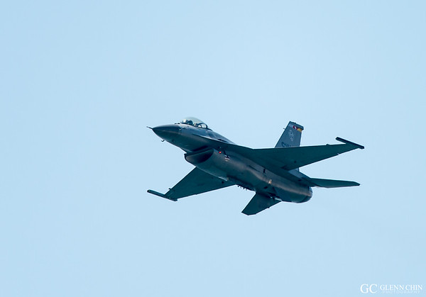 20160528_Jones Beach Air Show_1926