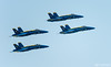 20160528_Jones Beach Air Show_A__1029
