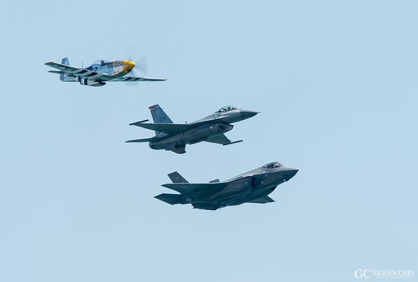 20160528_Jones Beach Air Show_A__31