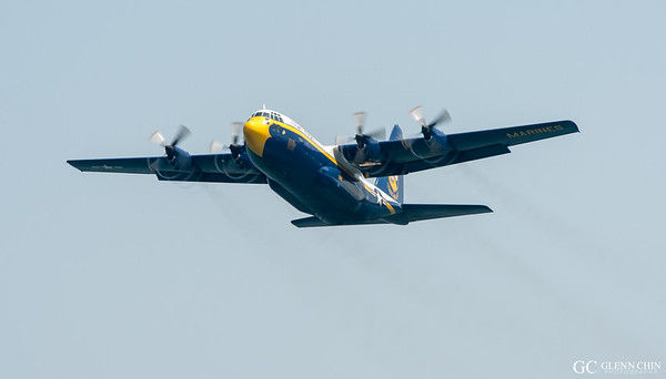 20160528_Jones Beach Air Show_A__719