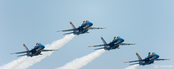 20160528_Jones Beach Air Show_A__2667