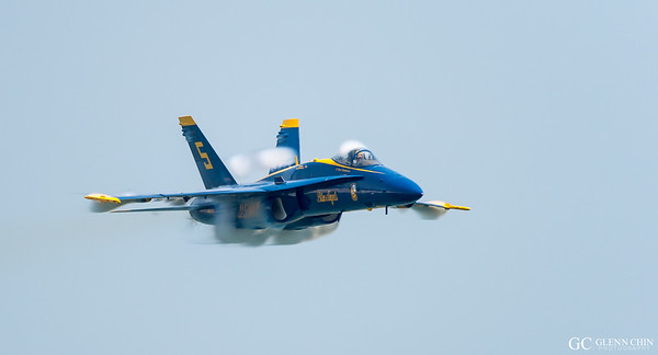 20160528_Jones Beach Air Show_A__1703