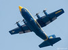 20160528_Jones Beach Air Show_A__735