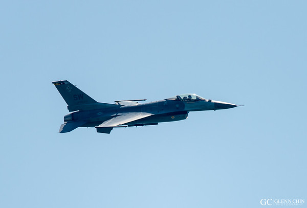 20160528_Jones Beach Air Show_1900