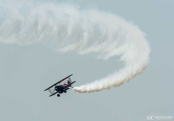 20160528_Jones Beach Air Show_A__312