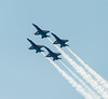 20160528_Jones Beach Air Show_A__928