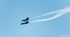 20160528_Jones Beach Air Show_A__2296