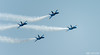 20160528_Jones Beach Air Show_A__1008