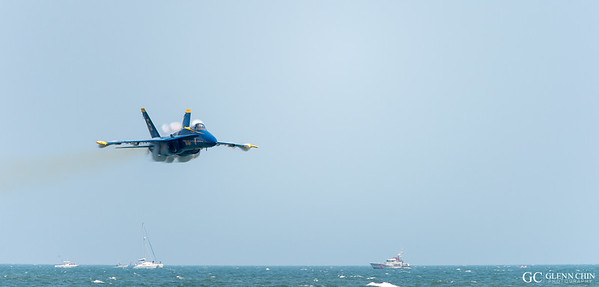 20160528_Jones Beach Air Show_A__1697