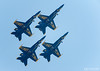 20160528_Jones Beach Air Show_A__1188