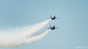 20160528_Jones Beach Air Show_A__2497