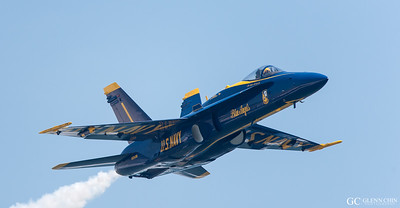 20160528_Jones Beach Air Show_A__2678