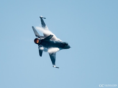 20160528_Jones Beach Air Show_1966