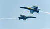 20160528_Jones Beach Air Show_A__1627